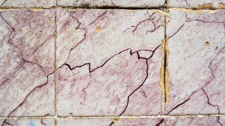 portuguese: Azulejos, Portuguese tiles, Lisbon, Portugal