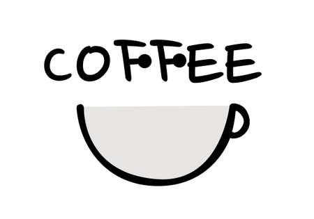 delicious: Delicious Coffee
