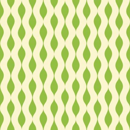 pattern seamless: abstract seamless ornament pattern vector illustration Illustration