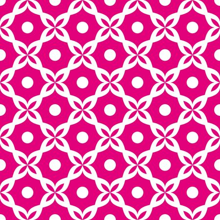 ornamental pattern: vector seamless ornamental pattern