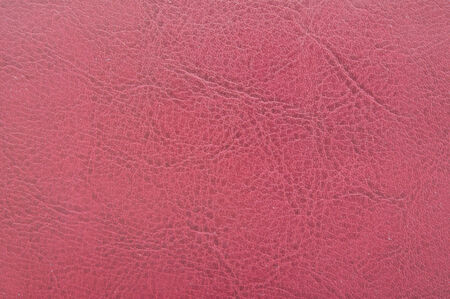 pink leather for background photo