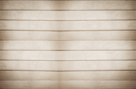 wooden room background for wallpaper