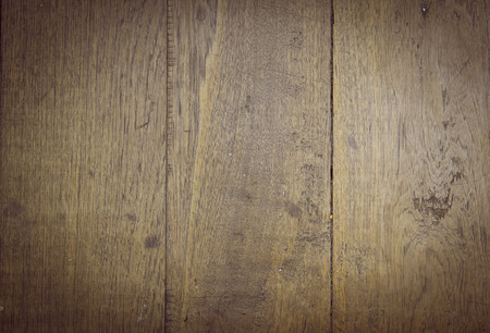 texture of wooden background