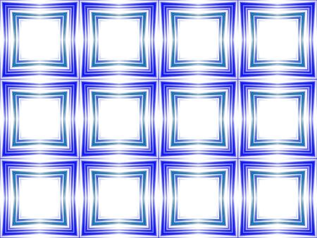 icy: Icy seamless patterns: abstract computer generated illustration.