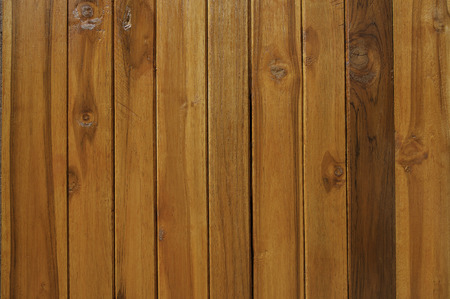 wood surface: color pattern of teak wood decorative surface