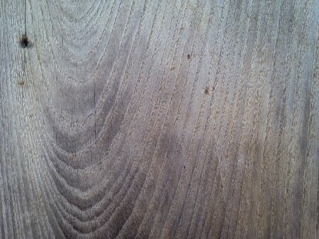 aged wood: Aged natural old wood texture background