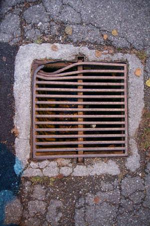 grid: grid evacuation