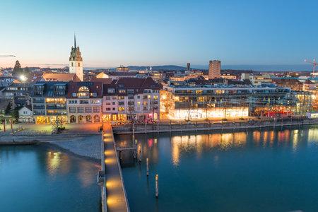 friedrichshafen: Friedrichshafen, Germany