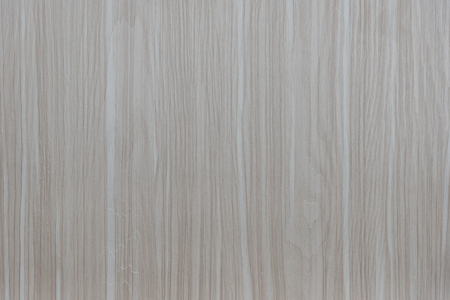paquet: Laminate paquet floor texture background. Stock Photo