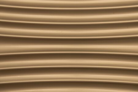 plastic texture: Abstract gold plastic texture background.