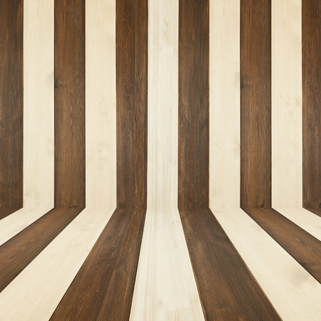 two tone: Strip two tone wood panel texture background