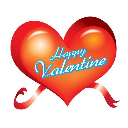 hearty: Hearty Valentine