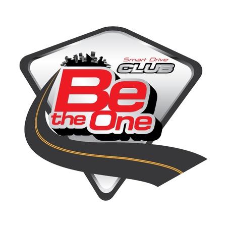 signet: Logo del Club de