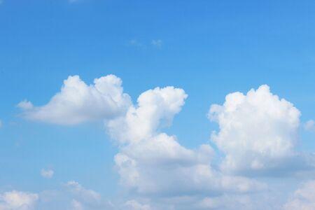 Sky Stock Photo - 12081017