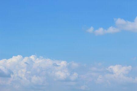 Sky Stock Photo - 12081019