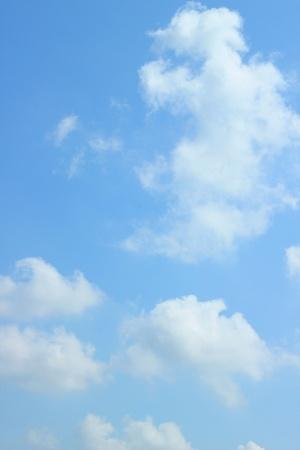Sky Stock Photo - 12081018