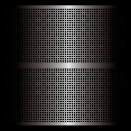 tableau curtains: background Illustration