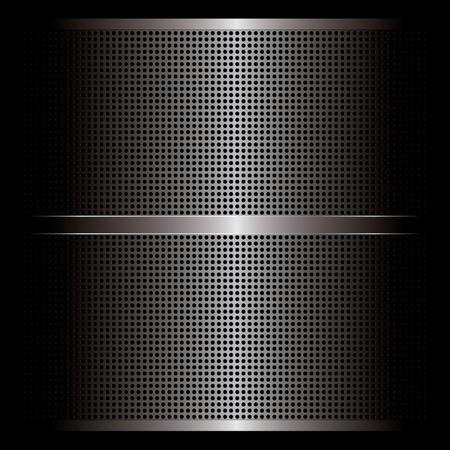 chrome base: sfondo