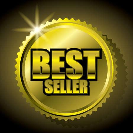 optimal: Best Seller