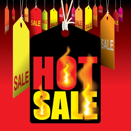 depress: Hot Sale Illustration
