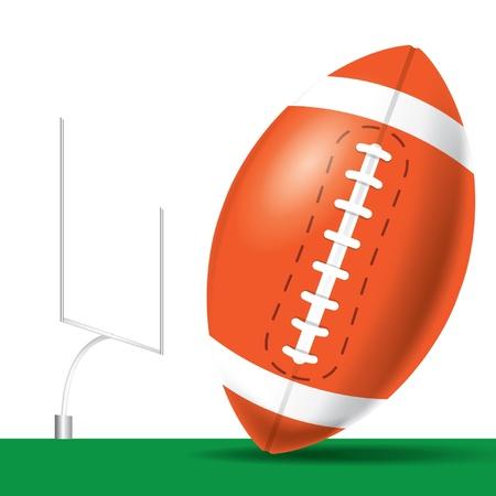 football tackle: American Football