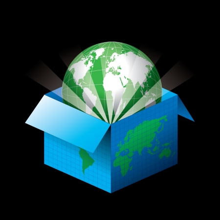 embargo: Open the world