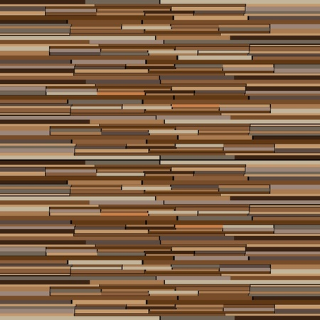Background wood Stock Vector - 16476393