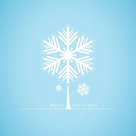 Snowflake Vectors Stock Vector - 16644276