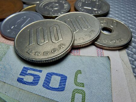 arabic currency: International money