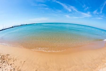 pattaya: SEA BEACH PATTAYA THAILAND