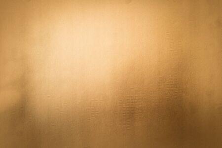 papier lettre: Old paper texture - brown paper sheet.