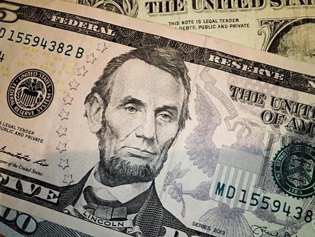 Economia neoclássica, Macroeconomia novo-clássica e libertarianismo bleeding heart | Diversos Autores