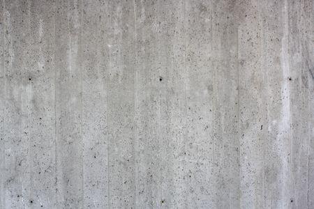 concreto: concretas textura