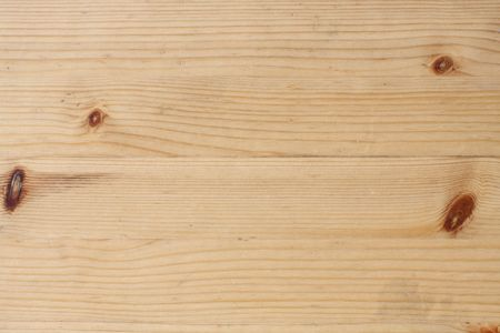 pine wood texture Stock Photo - 2478998
