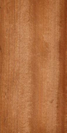 wood texture Stock Photo - 2479016