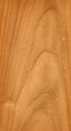 wood cherry tree texture Stock Photo - 2479013