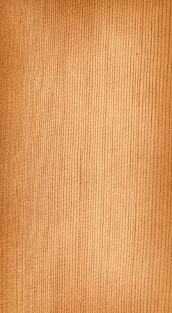 wood texture Stock Photo - 2479009