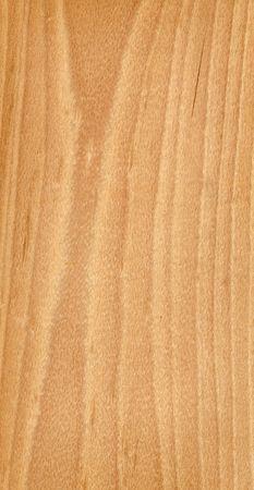 wood Stock Photo - 2479033