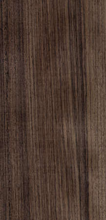 wood texture Stock Photo - 2479027