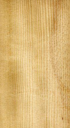 wood texture Stock Photo - 2479012