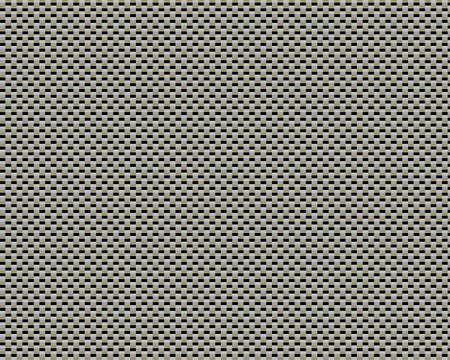 carbon fiber texture photo