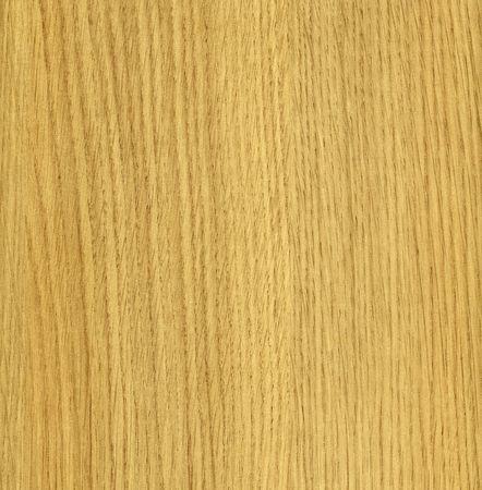 pubescent: pubescent oak wood texture background Stock Photo