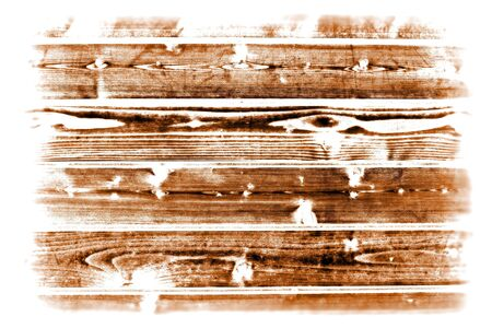 grunge wood brown abstract background photo
