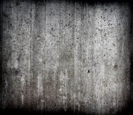 cracked cement: fine grunge concrete wall texture