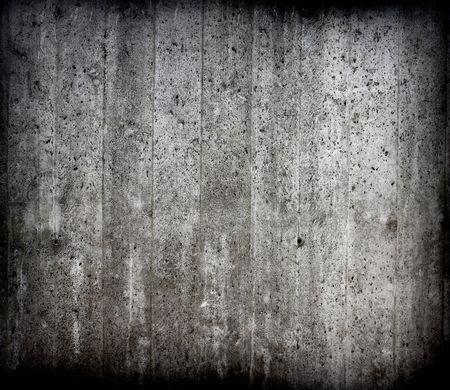 fine grunge concrete wall texture Stock Photo - 3321427