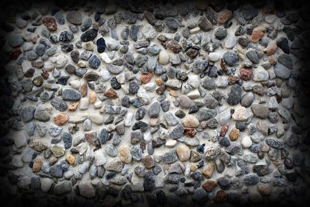 fine image of tile stone texture photo