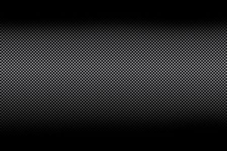 fibra de carbono: multa de imagen cl�sica textura de fibra de carbono