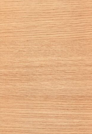 fine image of natural wood texture background Stock Photo - 4270522