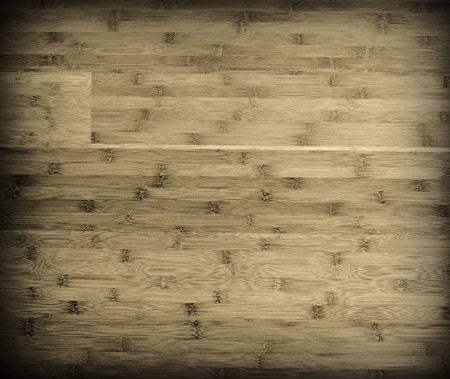 logwood: fine image of wood bamboo grunge texture background