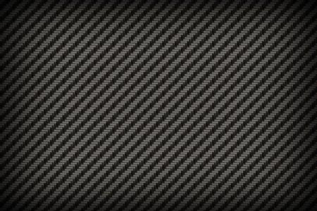 fibra de carbono: multa de cerca la imagen cl�sica de la textura de fibra de carbono